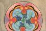 Mandala – cesta do stredu ľudskej osobnosti