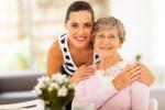 Prečo sú staré mamy vzácne