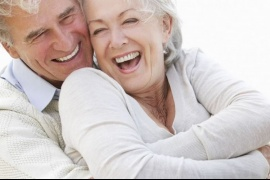 Zväčšená prostata – častá téma u mužov nielen po päťdesiatke