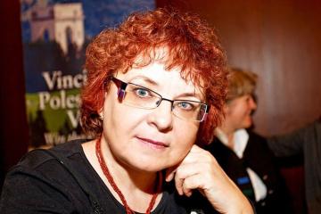 Danica Janiaková