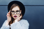 Potrebujete nové okuliare? Inšpirujúce trendy 2021