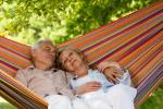Seniorom dávame šancu na lepšie bývanie