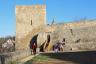 Pozvánka na hradby kráľovského mesta Znojmo