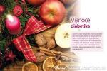 Vianoce diabetika