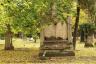 Pri hrobe bratislavského Robinsona