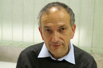 MUDr. Peter Minárik, PhD.