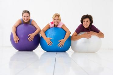 Dnešná žena prežije tretinu života v estrogénovom deficite