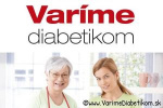 Varíme diabetikom