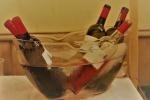 Znalcom vína za 24 hodín