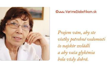 Mária Štefáková