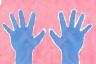 10 vecí, ktoré by vaše dieťa s autizmom chcelo, aby ste vedeli