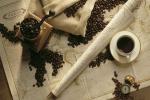 Máte radi kávu?