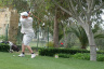 Čo má spoločné obezita s golfom?