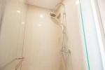 Vianoce u nás doma