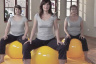 Precvičte si svaly, aj tie panvové