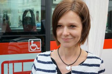 Barbora Škovierová