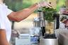 Ovocné a zeleninové smoothies – pomocníci pri prevencii rakoviny