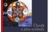 Jungov Človek a jeho symboly